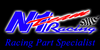 N1 Racing - Racing Part Specialist